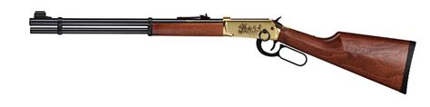 Gas Co2 Gamo Gold carabina de co2 walther lever gold 4 5mm