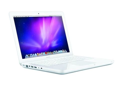 Mac Rushmetal Product 4 3 by Buy Apple Macbook 13 3 Quot Unibody A1342 2 4ghz Core2duo 4gb
