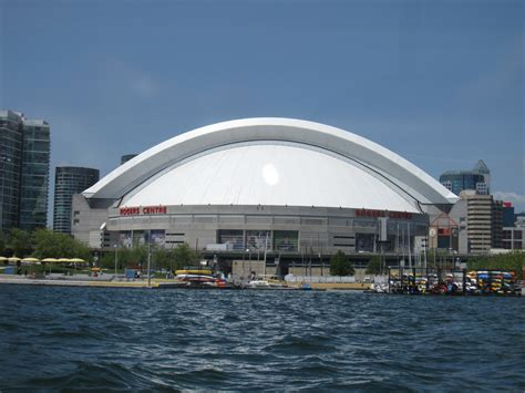 Rogers Lookup Canada File Rogers Centre Toronto 6264980458 Jpg