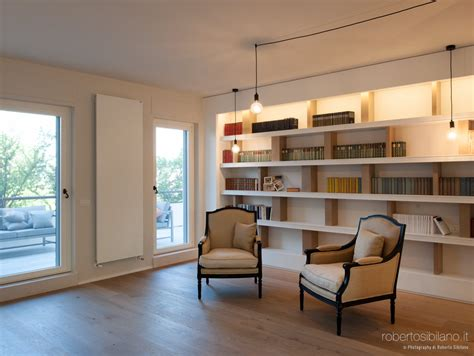 illuminazione interno casa foto interni di immobili per arredamento illuminazione e