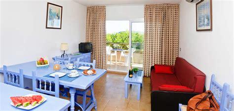 apartamentos pineda appartement en costa brava la pineda rv hotels