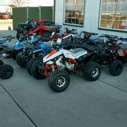 Motorcycle Dealers Fresno by Apf Motorcycle Salvage Inc 20 Photos Motorcycle