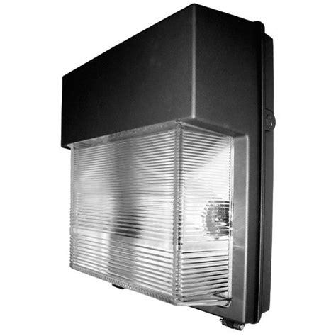 Medium Wall Pack Light Fixture Wayfair Supply Wall Pack Light Fixtures