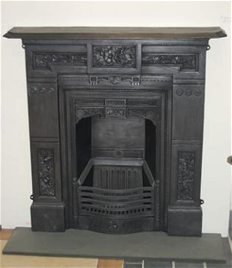 slab fireplace hearth slate hearths and slabs for fireplaces