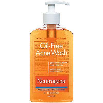 Bibit Collagen Untuk Ibu Menyusui 15 sabun pemutih wajah pria terbaik teraman dan teruh