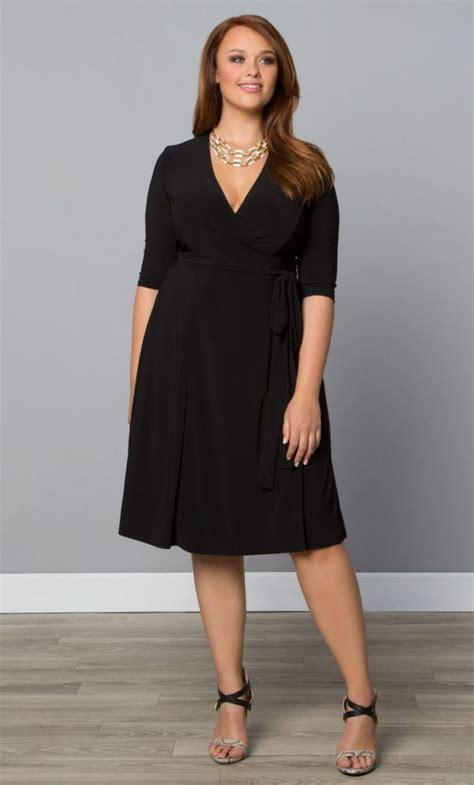 images  lbd  size  black dresses