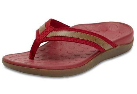 Kaos Rockx Silver Tide 1 fitflop fleur nameberry neve sweaters for sale
