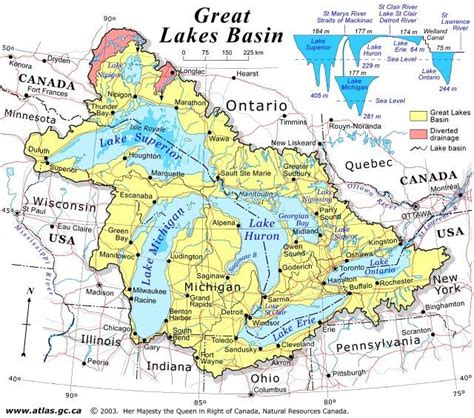 canada rivers and lakes map canadian timberlands canadian timberlands property for