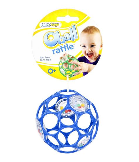 Sold Bright Starts bright starts oball rattle baby toys buy bright starts oball rattle baby toys at low