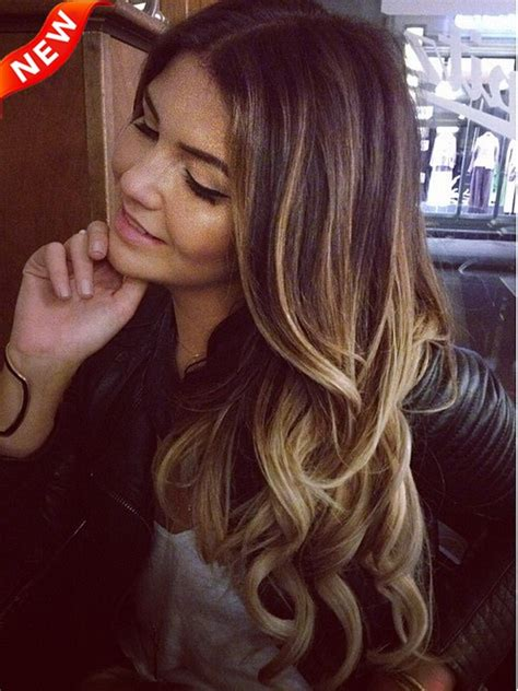 curly hairstyles vpfashion hairstyle blogs india hairstyles