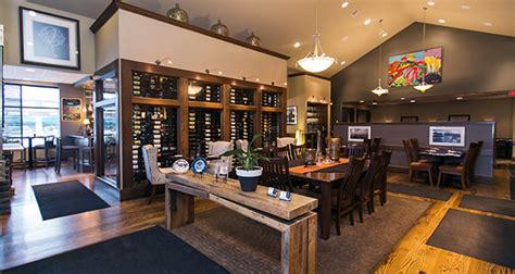 maxwells tavern maxwells restaurant in west fargo announces ownership