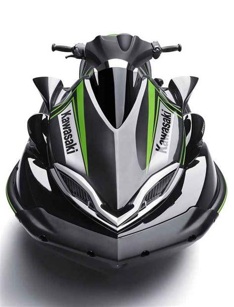 New Jet Skis For Sale Kawasaki by Best 25 Kawasaki Jetski Ideas On Jet Ski Jet