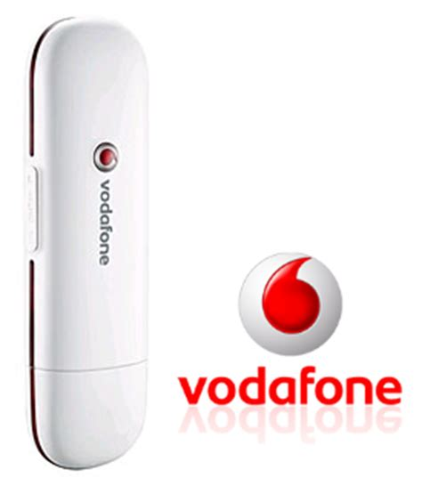 mobile broadband uk vodafone mobile broadband coverage uk