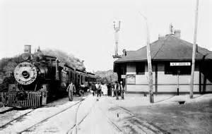 Office Depot Key West File Railroad Station Mount Fl Jpg Wikimedia Commons