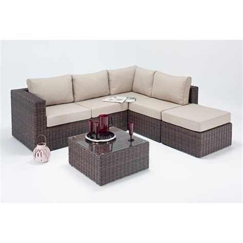 corner sofa with integrated table corner sofa table ezhandui com