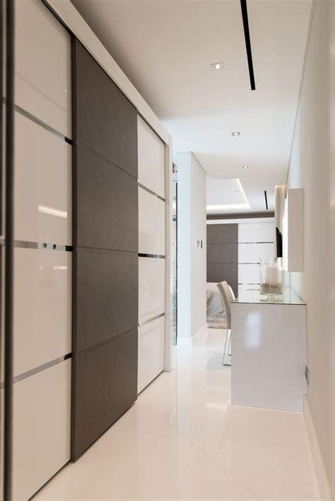 bedroom wardrobe doors designs best 25 sliding wardrobe ideas on ikea