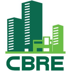 Cbre Search Cbre Sitetoolsx Android Apps On Play