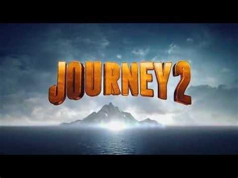 film petualangan mengerikan resensi film journey 2 the mysterious island astrid