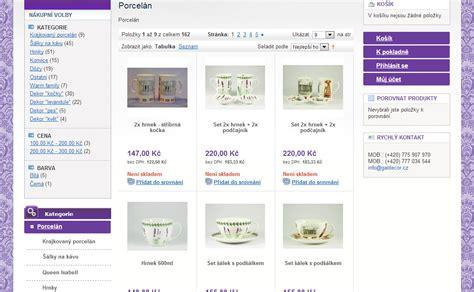 web layout reference galddecor webdesign reference icestudio webdesign