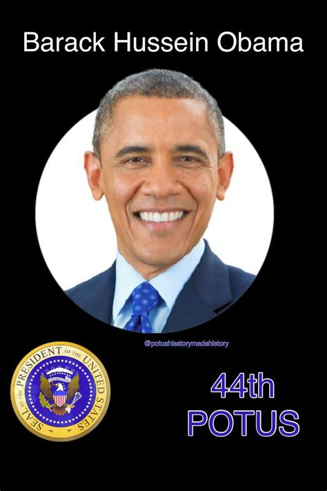 barack related keywords barack long tail keywords barack obama facts related keywords barack obama facts