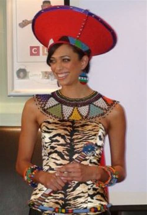 images of traditional dresses south africa zulu traditional wedding dresses