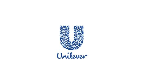 Home Design Company In Thailand by Longform London Unilever Logo