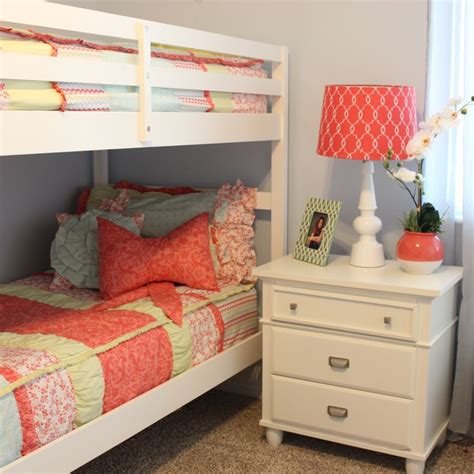 Bunk Bed Bedspreads Bunk Bed Bedding For House And Home Pinterest