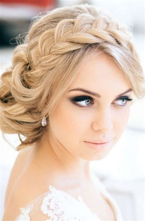 hairstyles formal updos formal hairstyles for medium hair 2017 hairstyles