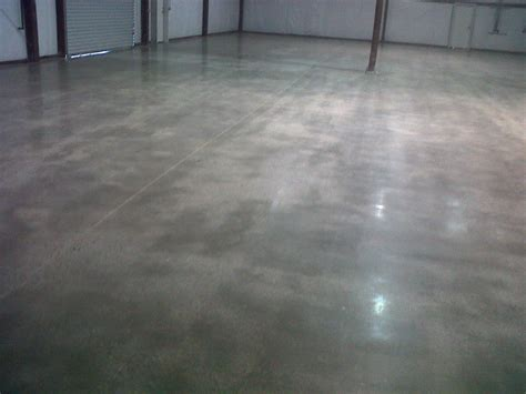 concrete floors polished concrete floor