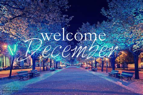 imagenes welcome december friend school welcome to december