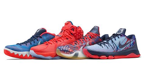 foot locker kd basketball shoes nike kd basketball shoes foot locker basketball scores