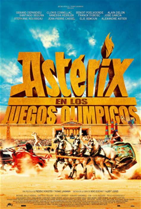 libro astrix y los juegos ast 233 rix en los juegos ol 237 mpicos conhijos es