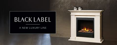 luxury electric fireplaces roma electric mist fireplace bio fires gel fireplaces ltd
