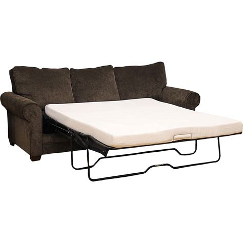 sofa mattress sofa bed mattress for more comfort goodworksfurniture