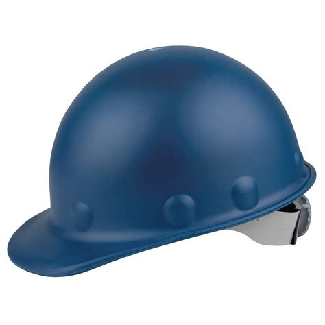 hard hat comfort 10 best hard hats for safety and comfort