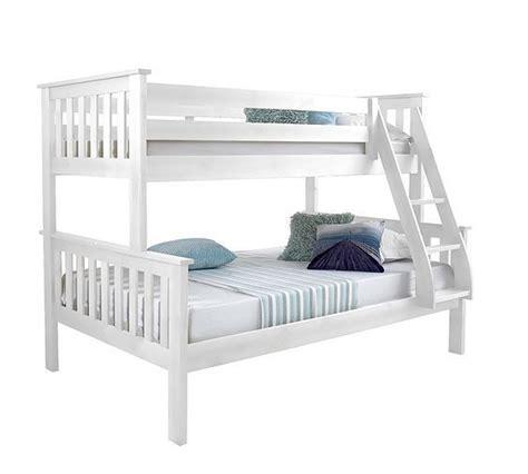 Tesco Direct Bunk Beds Best 25 Sleeper Bunk Bed Ideas On Pinterest Bunk Beds Pine Bunk Beds And 3