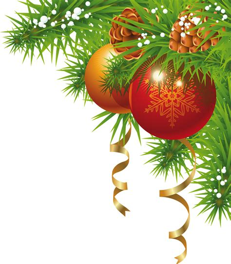 christmas png christmas png images download
