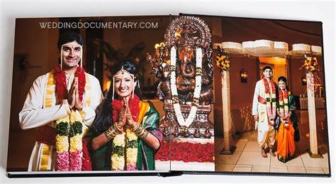 Wedding Album Express by Wedding Albums Archives Wedding Documentary Photo