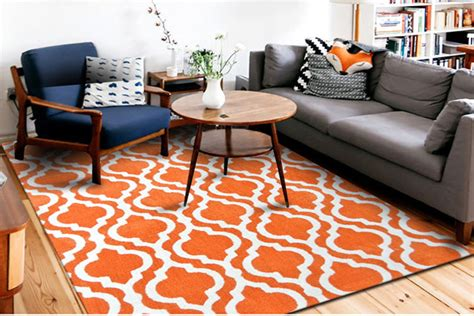 albertsons rug doctor rental albertsons rug doctor rental rugs ideas