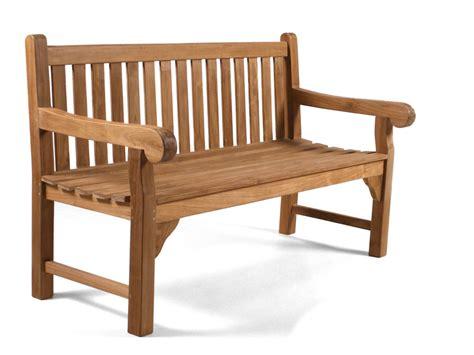 benches co uk jubilee 180cms teak bench grade a teak furniture