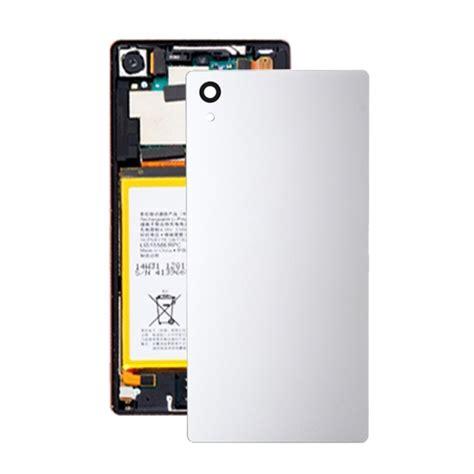 Batre Battery Sony Xperia Z5 Original for sony xperia z5 premium original back battery cover