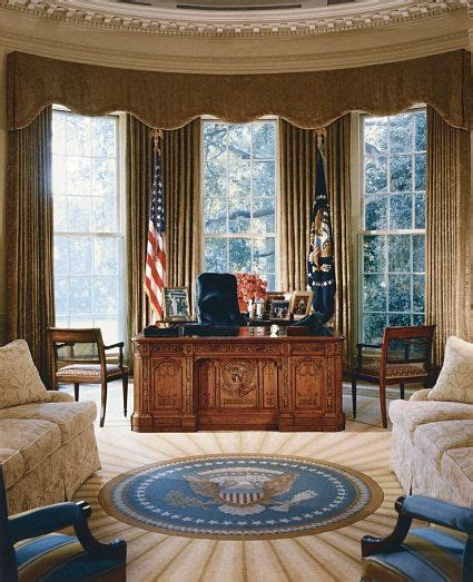 oval office changes 25 best ideas about oval office on pinterest jfk