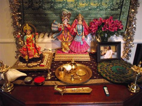 28 Best Home D 233 Deepavali Festival 10 Best Images About Krishna On Hindus