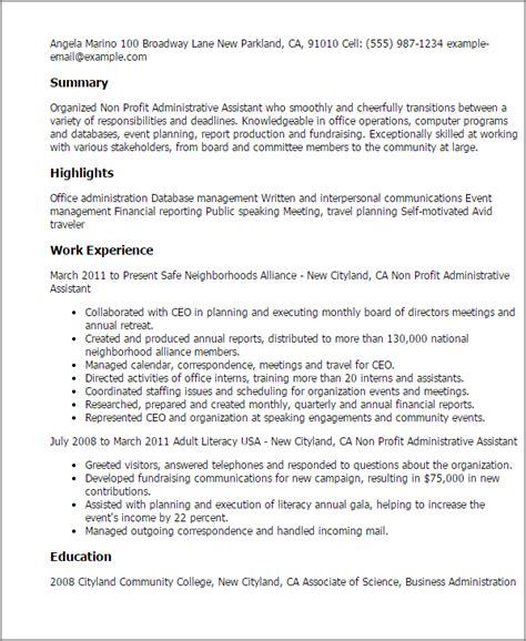 Yacht Repair Sle Resume by Credit Administration Sle Resume 22 100 Images Credit Analyst Resumes Hatch Urbanskript Co