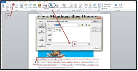 membuat artikel pdf 7 sumber backlink berkualitas dan gratis untuk seo pemula