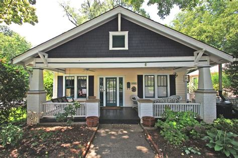 finished porch craftsman style homes pinterest 1000 images about bungalow style home on pinterest