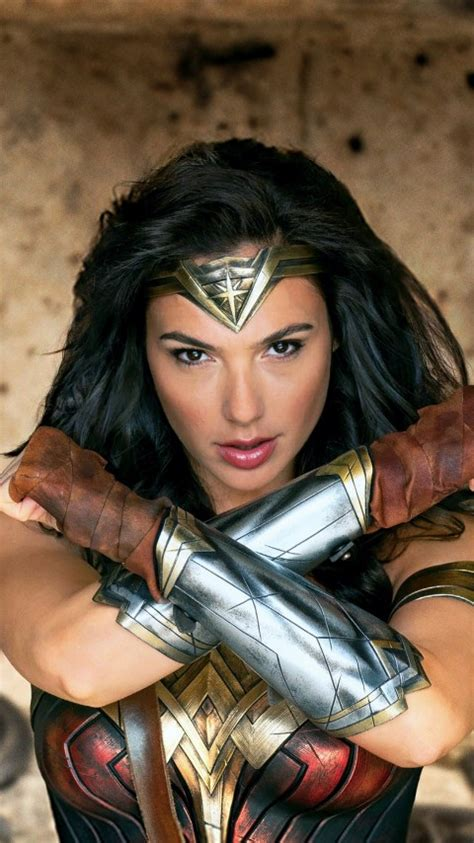 wallpaper gal gadot  woman hd movies