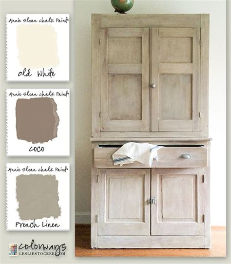 chalk paint how many coats the 25 best pine sideboard ideas on pine
