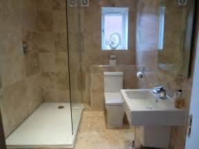 Shower Room Shower Rooms Related Keywords Amp Suggestions Shower Rooms