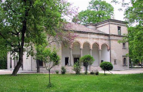palazzo giardino parma giardino ducale di parma italy